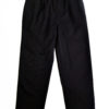 KNTC School Kids Uniform Academic Pants Front