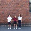 KNTC School Kids Uniform Essentials Buy Online