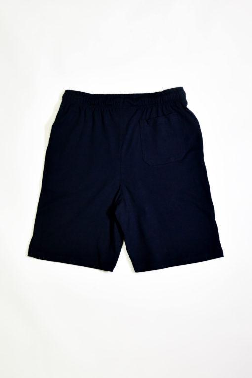 KNTC School Kids Uniform Boys Shorts
