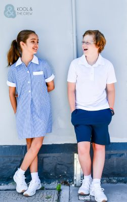 school uniform online