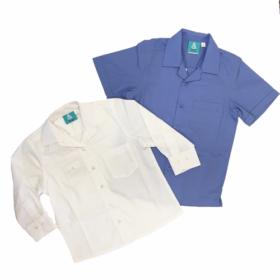 KNTC Kids School Uniforms Polo Shirt