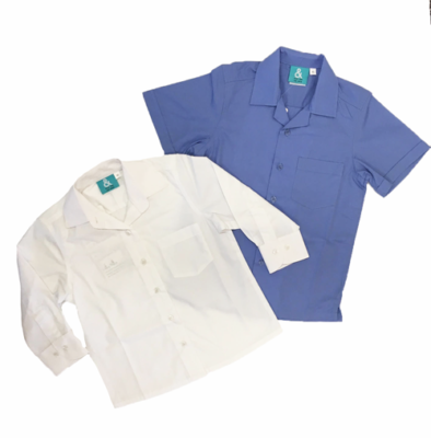 KNTC Kids School Uniforms Polo Shirt