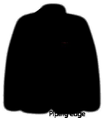KNTC Kids School Uniforms Blazers