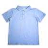 classic polo shirt KNTC