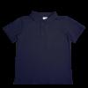 Classic Short Sleeve Polo Shirt KNTC