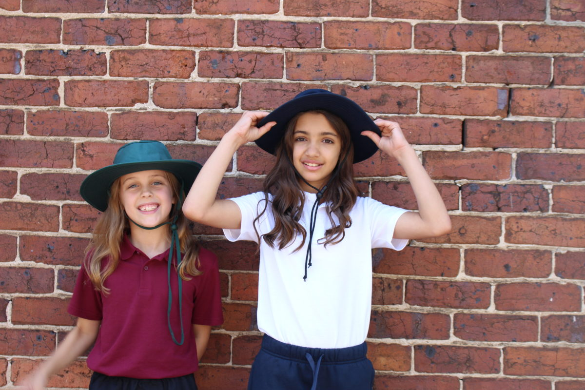 Buy School Uniform Online Australia