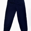 KNTC School Kids Uniform Windbreaker Tracksuit Pant Front
